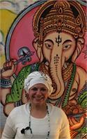 Free Kundalini Yoga and Meditation