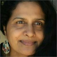 Asha Rao You will learn core strategies and tactics you can apply immediately, plus explore what the full program contains. asha rao