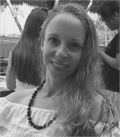Janelle Whalen