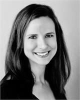 Amy Steinwald