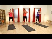 Middle School Training | Destination Fitness