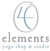 4 Elements Yoga Teachers