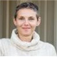 Julia Meuser