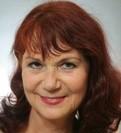 Sigrid Lemmich