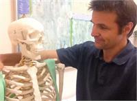 Dr. med. Günter Niessen