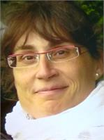 Isabel Lorenzo Palomar