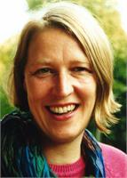 Angelika Speer