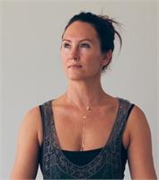 Melanie McLaughlin