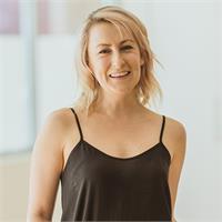 Vanessa Wolff