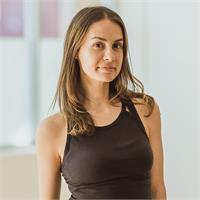 Sarah Adamek