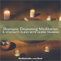 Specialty Classes | Meditation Bar | Austin