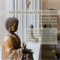 Mindful Awakening Urban Day Retreat