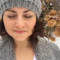 Beat the Winter Blues - Restorative Day Retreat