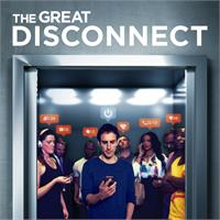 Workshop - Movie Night - The Great Disconnect