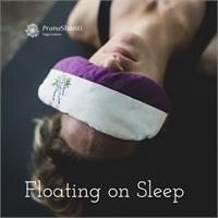 Workshop - Floating on Sleep