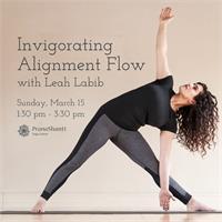 Workshop - Invigorating Alignment Flow