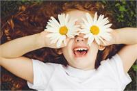 Children's Yoga: Welcoming Spring!