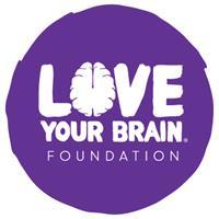 LoveYourBrain - Fundamentals Series