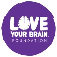 LoveYourBrain - Fundamentals Series