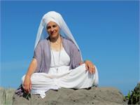 Sadhana Kundalini Morning Practice