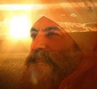 Yogi Bhajan's Birthday Sadhana