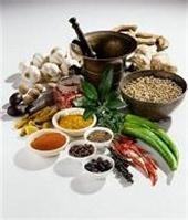 Ayurvedic Approach to Health