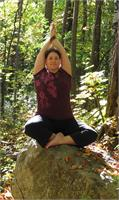 Cultivating Awareness Through Yoga