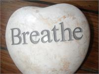 Breathing Fundamentals: Understanding the Connections between Mind, Body, and Breath