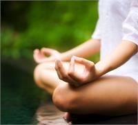 Meditation: Deeper Self-Understanding