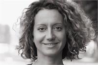 Muriel D Dal Corso
