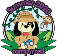 Harrisburg Kids Summer Camp