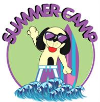 Willow Grove Kids Summer Camp