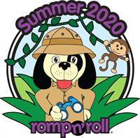 Rockland County Kids Summer Camp