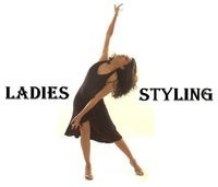 Ladies styling Classes