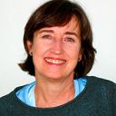 Meg Agnew