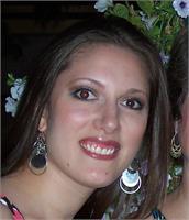 Diana Sweeney
