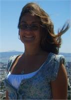 Doreen Miranda