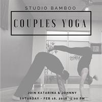 Event Schedule Studio Bamboo Institute Of Yoga Studio Bamboo