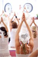 Kundalini Yoga: Discovering Your Radiant Body @ SUTRA Studio | Trenton | New Jersey | United States