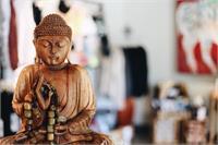 Mindfulness Gathering (FREE)