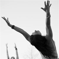 Raven Yoga: 108 Salutes to the Sun