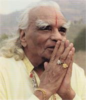 Intro to Iyengar