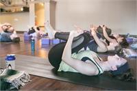 Soft Stretch -Beginner Friendly