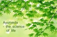 Yoga, Oils, Chakras & Ayurveda