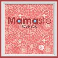 Mothers Day Ladies Only Yoga