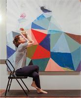 Chair Yoga -Beginner Friendly