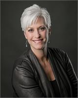 Julie Finley