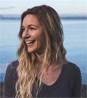 Lauren Rasmussen