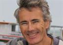 Simon Purton
