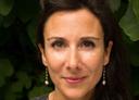 Sara Ramazanoglu